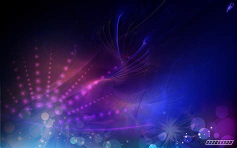 background download hd color background wallpaper download free wallpapers