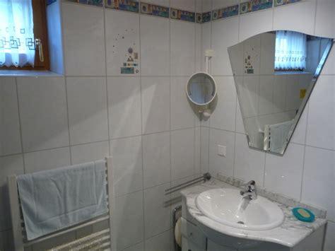 bestes dusch wc ferienwohnung landhaus hofer k 228 rnten frau ingrid hofer