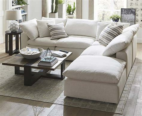 furniture living room sectionals category garden city