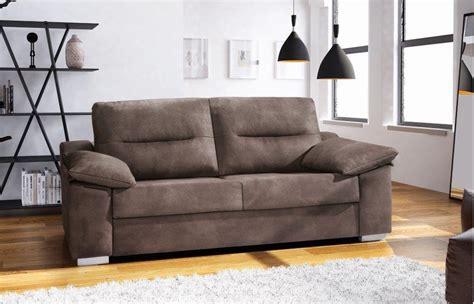 catalogo sofas conforama cat 225 logo conforama 2016 sof 225 s cama imuebles