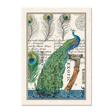 Peacock Kitchen Decor 172 Best Images About Peacocks On Pinterest Feathers