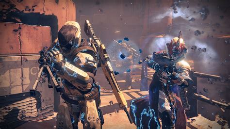 house of wolves armor games destiny s second expansion pack house of wolves to
