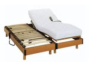 lit electrique chez but helenepory 187 un large choix de lits de relaxation chez lit