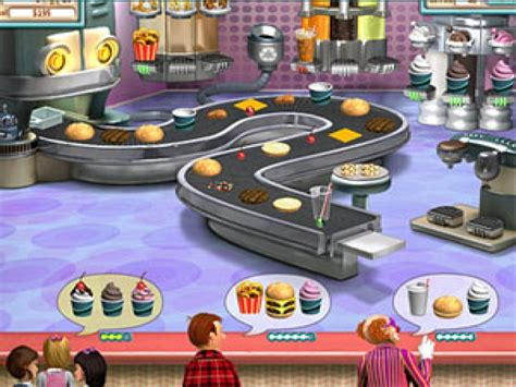 burger shop free download full version mac burger shop download and play on pc youdagames com