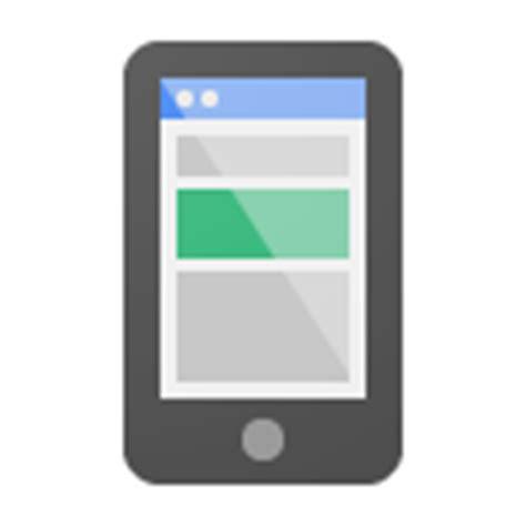 adsense icon adsense for mobile icon google jfk iconset carlosjj