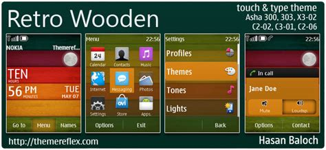 theme maker for x2 01 free theme maker for nokia x2 01 accoload