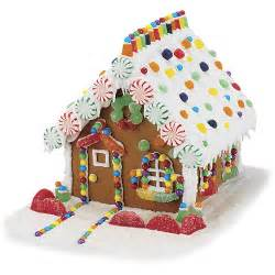 Gingerbread House Bloomington Il » Home Design 2017