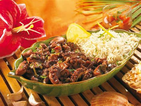 cuisine reunion 155 best recette reunionnaise images on