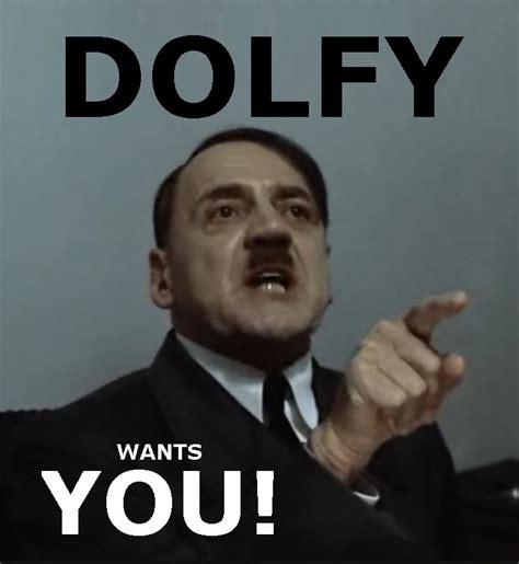 Downfall Meme - hitler rants parodies memes