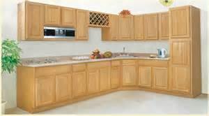 Solid wood cabinets hamca quot h2 quot