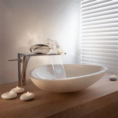 Modern Bathroom Vessel Sinks by Top 10 Modern Bathroom Sinks Design Necessities