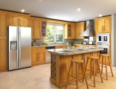 Cheap Kitchen Cabinets Miami Cheap Kitchen Cabinets Miami Home Furniture Design