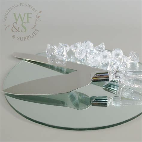 Wedding Knife Set by Wedding Knife Set Wholesale Flowers And Supplies