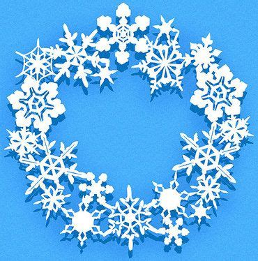 241 Best Snowflakes Papercut Images - 124 best craft scherenschnitte images on