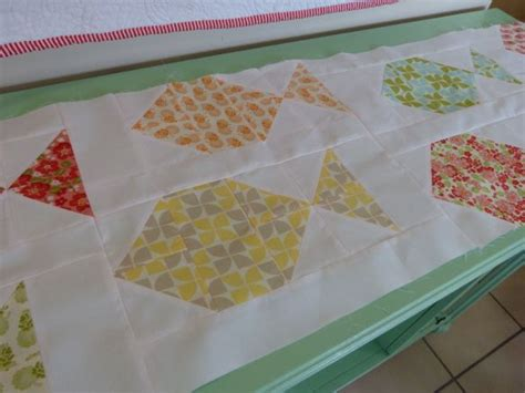 Fish Quilt Blocks by Fish Block Quilt Block Likes For Block Exchange
