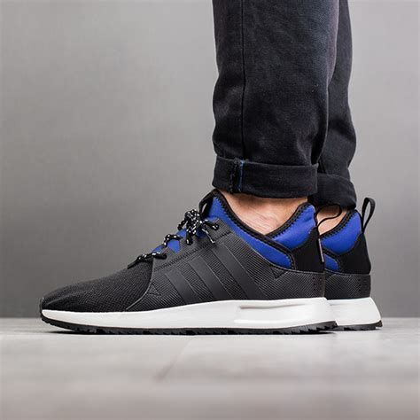 s shoes sneakers adidas originals x plr snkrboot bz0671 best shoes sneakerstudio