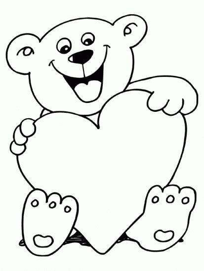 imagenes de oso para dibujar a lapiz dibujos de osos my blog
