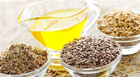 alimenti con fitosteroli gli steroli vegetali ti aiutano a ridurre il colesterolo