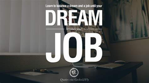 bmw na careers 20 quotes on office occupation working environment