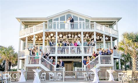 7 Additional Mansions That You Can Rent For Cheap Simplemost Folly Wedding House Rentals