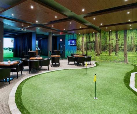 golf course home designs wolofi