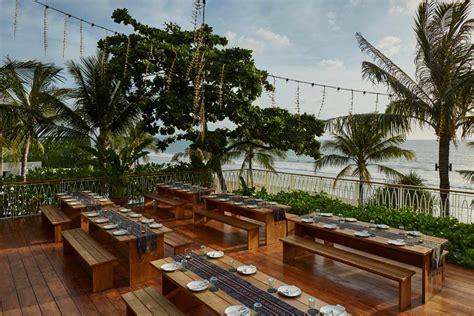 potato head bali beach club located  seminyak