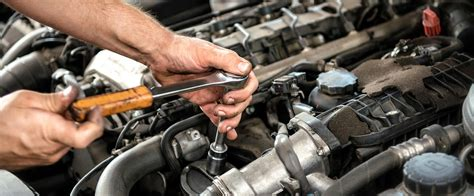 car engine service jim s service center ballston spa ny auto engine repair