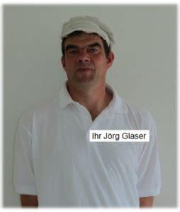gipser stuckateur gipser stuckateur malerbetrieb j 246 rg glaser