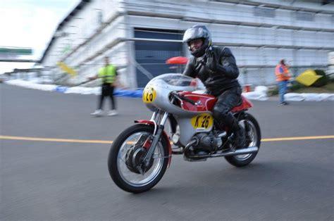 Classic Motorrad Rennen 2015 by Int Adac Vfv Schottenring Classic Grand Prix 2015