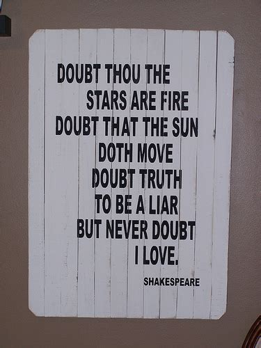 shakespeare quotes for him quotesgram