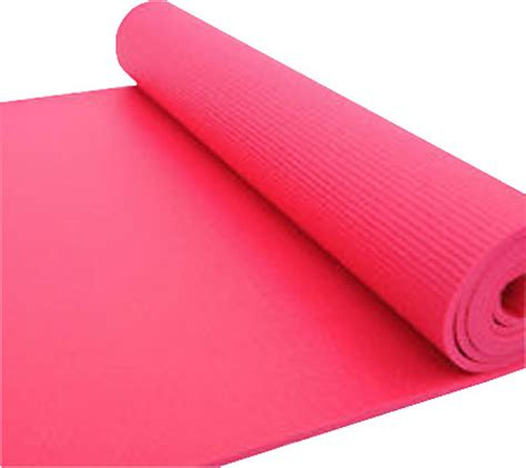 Best Place To Buy Mat by Cofit Mat Buy Cofit Mat At Best Prices