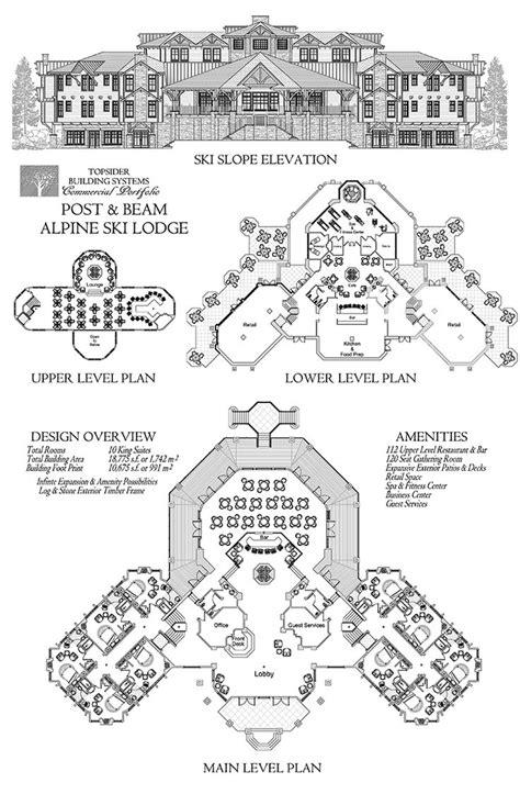 carleton lodge floor plan 27 best home plans images on floor plans