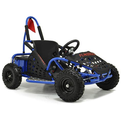 Awesome Go Karts by Funbikes Quads And Mini Motos Awesome Offers On