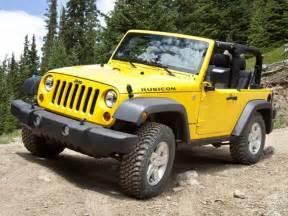Jeep Cars 2018 Jeep Wrangler Interior Photos Photo Gallery