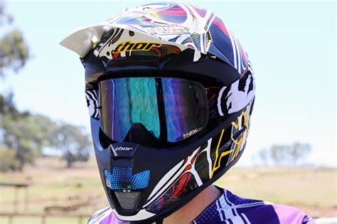 Dragon Frameless Goggles Moto Related Motocross Forums