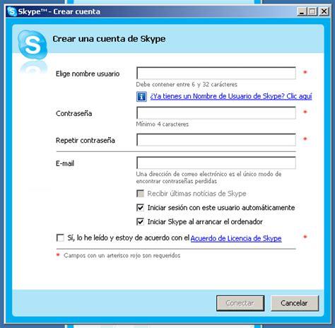 porte skype skype aesis software para soluciones empresariales