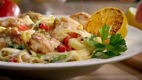olive garden 2 for 1 olive garden tv commercial buy one take one for later ispot tv