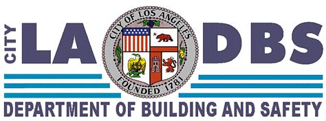 los angeles housing department permit and inspection report