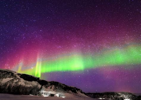 iceland blue lagoon and northern lights package the essential iceland in a nutshell break save up to