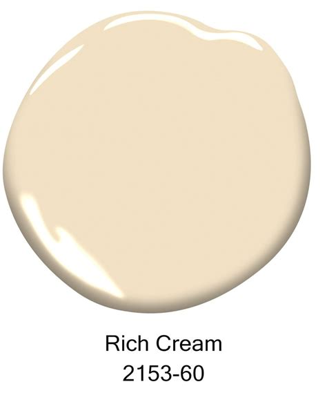 100 brown paint colors book our 7 best our best white paint colors images on