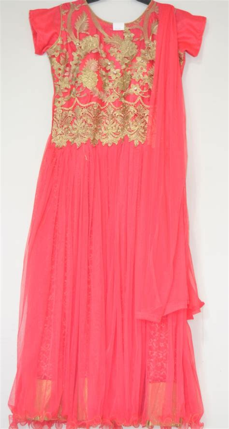 Sale Anarkali India 3 33 best gorgoeus indian fashion salwar kameez