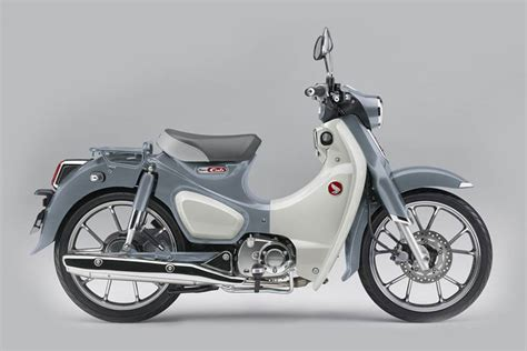 Honda Dio 2020 by Honda Dio 110 อ พเดทส ใหม พร อมโลโก ใหม เตร ยมเป ดต วใน