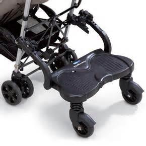 plataforma para silla de paseo plataforma regulable para silla de paseo rollower bebedue