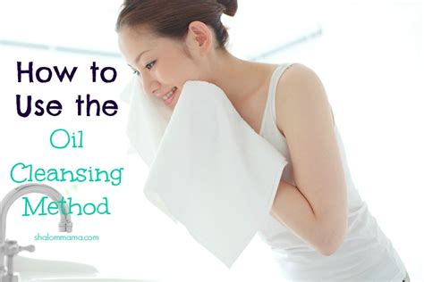 Can You Use Detox While by How To Use The Cleansing Method Tiny Apothecary