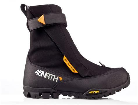 best winter mountain bike shoes new 45nrth s winter cycling boot w 246 lvhammer bike