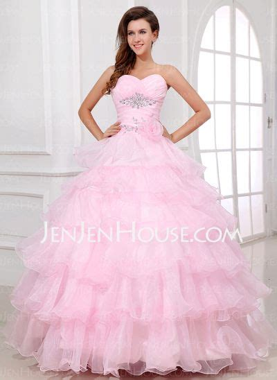 184 Best Quinceaneras Images On 24 Best Quinceanera Dresses Images On