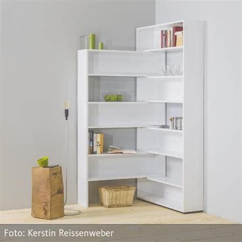 eckregal bücherregal eckregal tree bestseller shop f 252 r m 246 bel und einrichtungen