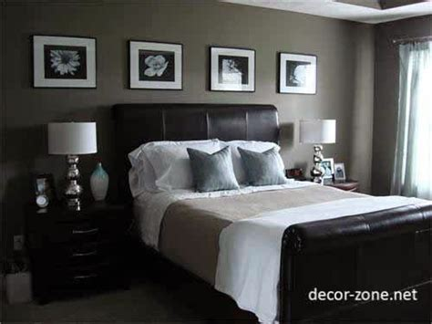 Bedroom Accessories For Guys