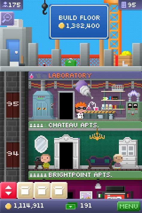 ahi united states 187 the new urbanism of tiny tower part