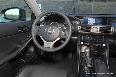white lexus is 250 interior lexus is 2014 interior